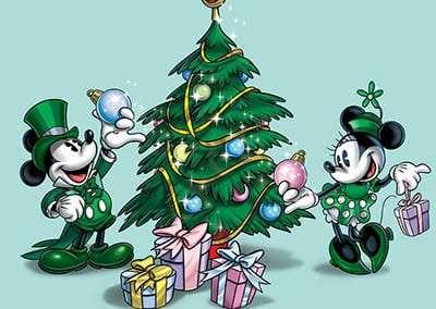 Falabella Christmas Gifts