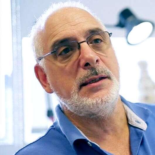 José Quartieri