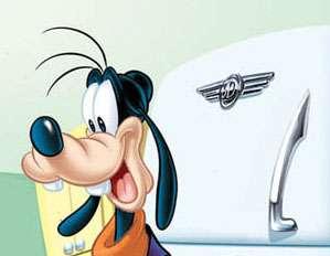 Juegos con Mickey