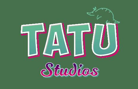 Tatu Studios